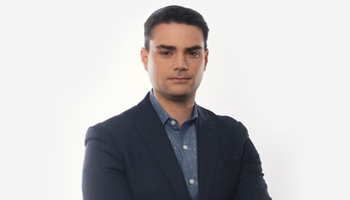 Ben Shapiro Net Worth (2018) And More Facts}