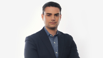 Ben Shapiro Net Worth and Facts