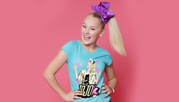 JoJo Siwa Net Worth (2019) And More Facts