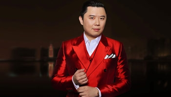 Dan Lok's Net Worth (2019), Wiki And More Facts}