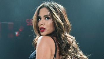 Anitta's Net Worth (2019), Wiki And More Facts