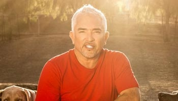 Cesar Millan's Net Worth (2019), Wiki, Wife And More Facts