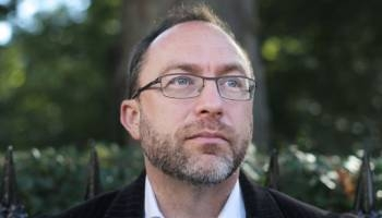 Jimmy Wales' Net Worth (2019), Wiki And More Facts