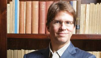 W. Mark Lanier Net Worth and Facts