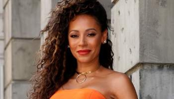 Mel B's Net Worth (2019), Wiki, Divorce And More Facts