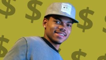Chance The Rapper's Net Worth (2019), Wiki And More Facts