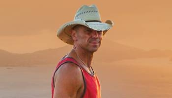 Kenny Chesney's Net Worth (2019), Wiki And More Facts