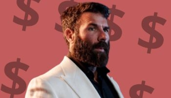Dan Bilzerian's Net Worth (2019), Wiki And More Facts}