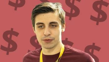 Shroud (Mike Grzesiek) Net Worth (2019), Wiki, Girlfriend And More Facts}