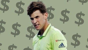 Dominic Thiem's Net Worth (2019), Wiki And More Facts}