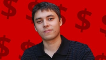 Jawed Karim's Net Worth (2019), Wiki And More Facts