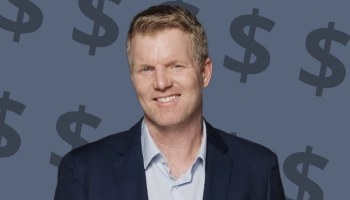 Jim Courier's Net Worth (2019), Wiki And More Facts