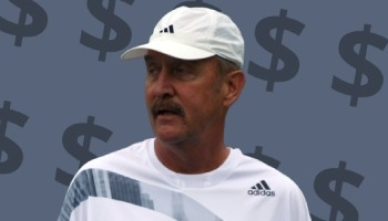 Stan Smith's Net Worth (2019), Wiki And More Facts