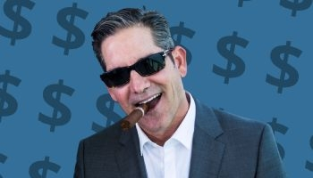 Grant Cardone's Net Worth (2019), Wiki And More Facts