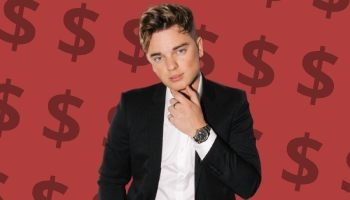Jack Maynard's Net Worth (2019), Wiki And More Facts