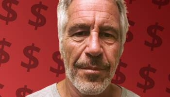 Jeffrey Epstein's Net Worth (2019), Wiki And More Facts