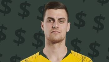 Tomi Juric's Net Worth (2019), Wiki And More Facts