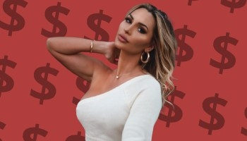Rosanna Arkle's Net Worth (2019), Wiki And More Facts}