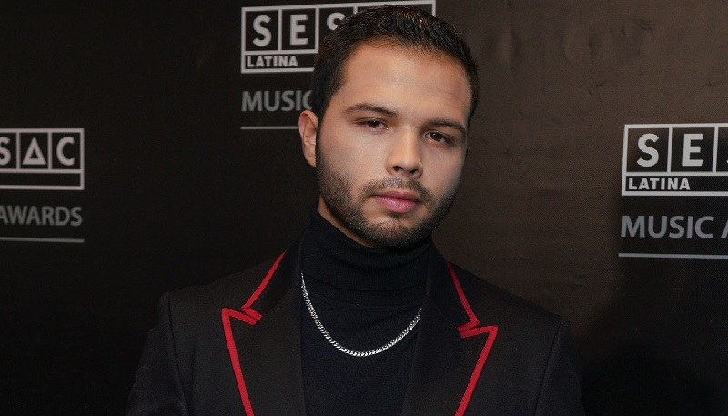 Leonardo Aguilar's Net Worth (2021), Wiki And More Facts}