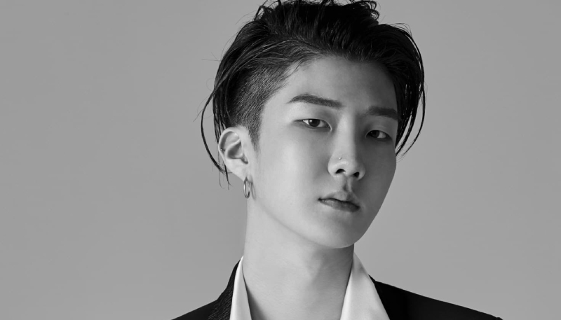 Lee Seung-hoon's Net Worth (2021), Wiki And More Facts}