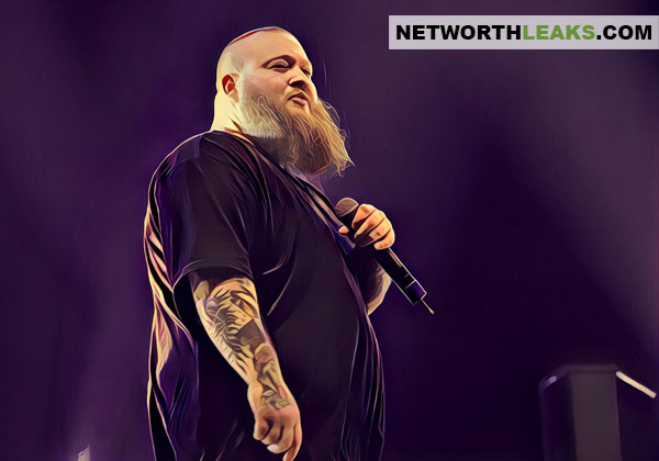 Action Bronson S Net Worth 2018 Wiki Age Height Tattoos Facts