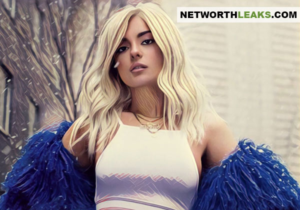 Bebe Rexha Net Worth and Facts