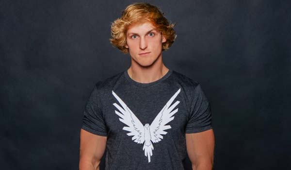 Logan Paul Net Worth and Facts